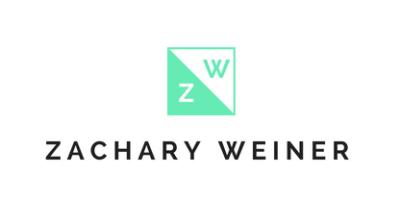 Zac Weiner
